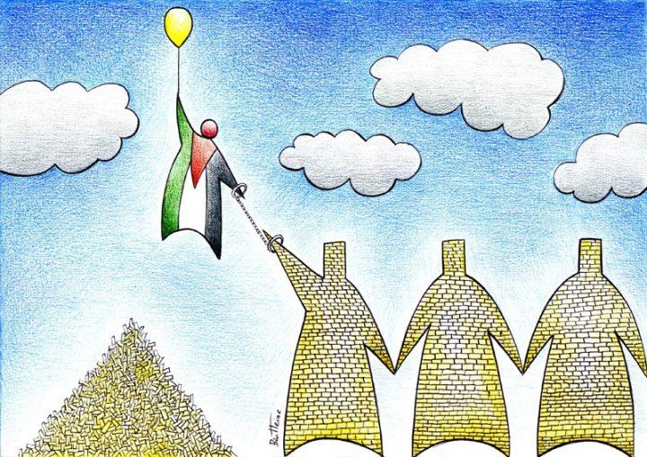 Palestina: tema central en el Consejo de Seguridad de la ONU