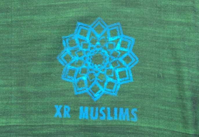 Extinction Rebellion: Einladung an die muslimische Gemeinschaft