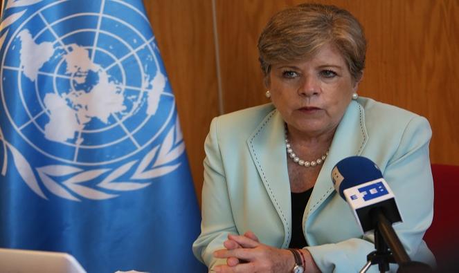 Desigualdade é uma ameaça permanente ao crescimento da América Latina, aponta CEPAL