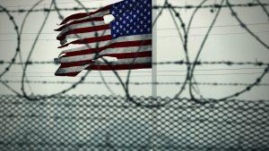 La lógica perversa del sistema judicial estadounidense: de Guantánamo a Washington