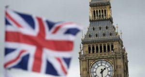 UE reafirma la disposición a construir asociación con el Reino Unido tras el Brexit