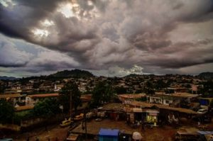 La guerra civile in Camerun si intensifica