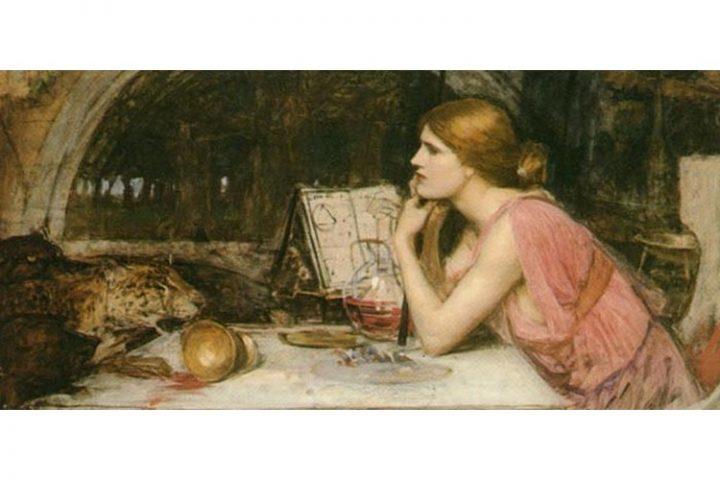 Femmes 02 – Les sorcières étaient-elles des guérisseuses ?