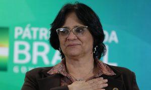 Brasil participa da 43ª sessão do Conselho de Direitos Humanos da ONU