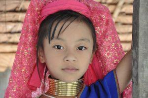 ICRA : Agir avec les peuples autochtones