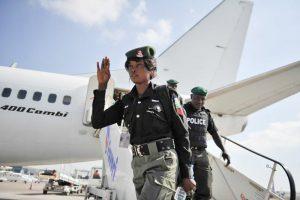 Intervención regional de seguridad en Nigeria desencadena tensiones étnicas y políticas