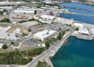 Guantánamo: ¿Por qué Washington instaló una base militar ilegal en Cuba?