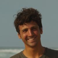 Guglielmo Rapino