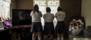 Portugal participa em campanha contra depressão de jovens universitários
