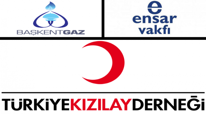 Turchia fondamentalista e clientelare