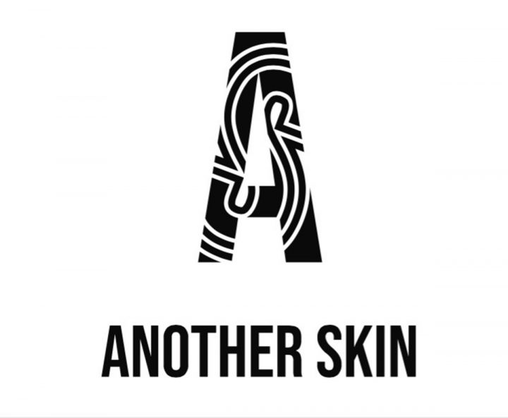logo_another_skin