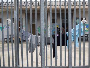 Lettera aperta al Sindaco di Milano e all'amministrazione comunale: Non vogliamo Cpr a Milano (e nemmeno altrove)