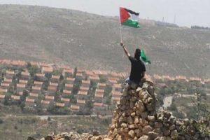 Eurodeputados classificam o plano inaceitável dos EUA para Palestina