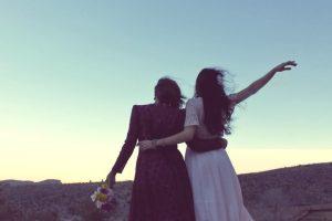 Eşcinseller evlilik dışında neler istiyor?