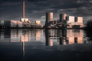 Los miles de millones del presupuesto nacional – El abandono del carbón