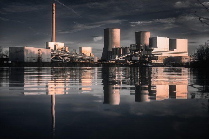 Die Milliarden aus dem Staatshaushalt – Der Kohleausstieg