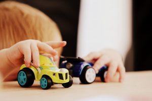 A cada ano, 55 milhões de crianças são vítimas de algum tipo de violência na Europa