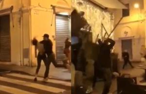 Grave aggressione di due donne Trans a Sassari: intervista a Giulia Carta di ASCE Onlus