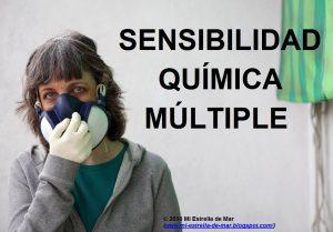 España: Enfermedad por trabajar es accidente laboral, el caso de Ana Lucy en La Rueca