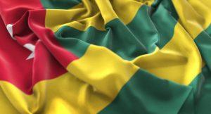 Togo: elecciones presidenciales después de tres años de protestas