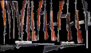 HIT Show 2020: Siyasilerin silahlanmayı teşvik ettiği fuar