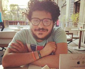 """Attivista arrestato in Egitto per terrorismo. L'ong di Patrick Zaky: """"Torturato, anche con l'elettroshock"""""""