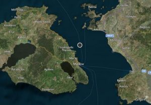 """Migranti, Mediterranea: """"Barca attaccata nell'Egeo, in 49 alla deriva e la Grecia non risponde"""""""