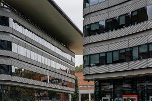 Molestie, discriminazioni e dinamiche sessiste, omofobe e transfobiche in Università?