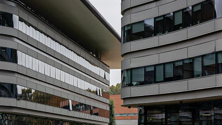 Campus Università di Torino