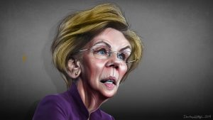 Elizabeth Warren Ends 'Brilliant' and Issue-Focused Presidential Campaign—What Does She Do Next?