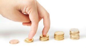 Ancora in crescita la spesa dei comuni per il welfare locale