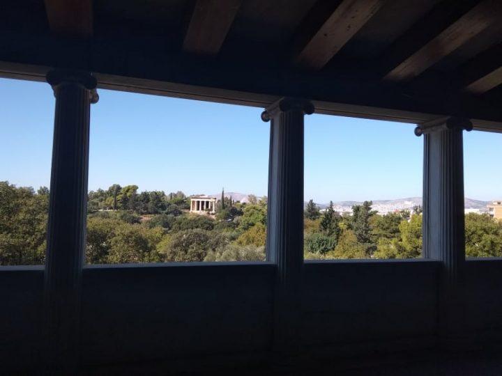 Πανελλήνια Ομοσπονδία Ξεναγών: Απώλεια εισοδήματος λόγω COVID-19 και μη ένταξης στα έκτακτα μέτρα στήριξης