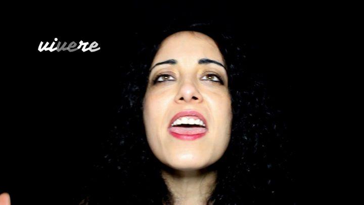 """""""Abbassa la voce"""", una canzone contro la violenza sulle donne"""