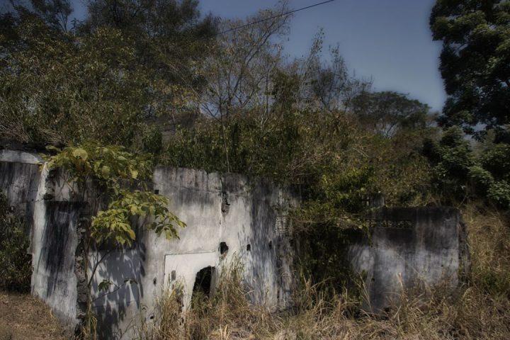 Armero, eine fast vergessene Katastrophe