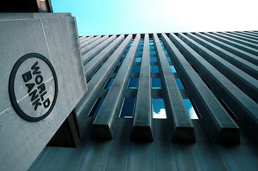 Banca Mondiale e pandemie: il mercato ringrazia
