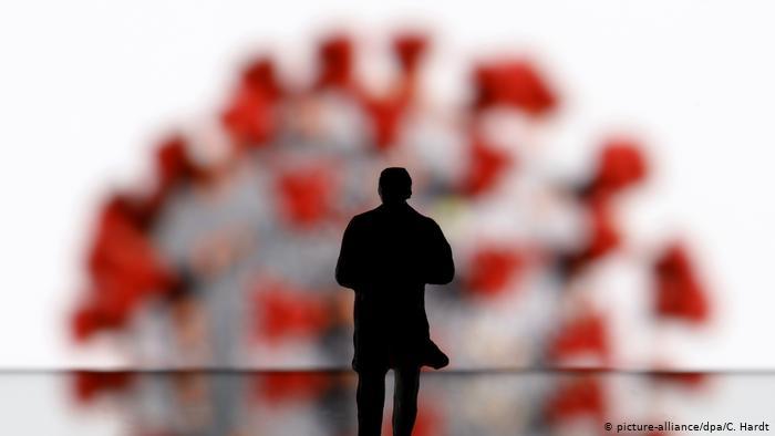 Angstforscher: Durch den Gedanken an den Tod ist noch keiner gestorben