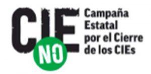 Campaña por el cierre de las personas internadas en los CIE