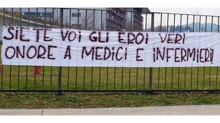 Cuba : Cuba envoie 53 médecins pour aider la Lombardie