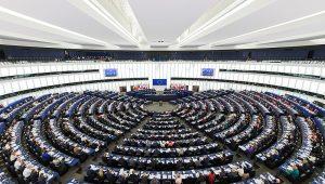Ευρωπαϊκή Συμμαχία για Προσιτά Φάρμακα ενόψει covid-19: απαιτείται ισχυρή απάντηση από τα συστήματα δημόσιας υγείας της Ευρώπης