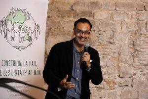 Entrevista a Carlos Umaña