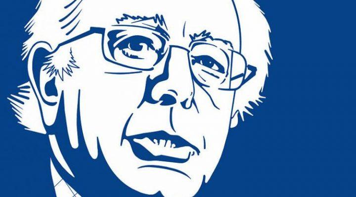 Der New Deal, Bernie Sanders und Apple Pie