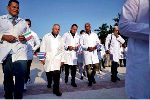 L'associazione Italia-Cuba condanna la posizione dell'Italia sulla risoluzione ONU