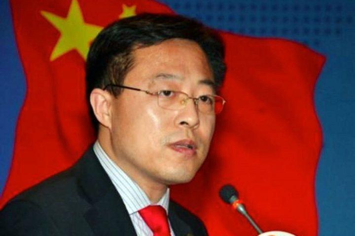 Portavoce governo cinese ha affermato che l'esercito americano potrebbe aver portato il Coronavirus in Cina