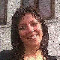 Lucia Michelini