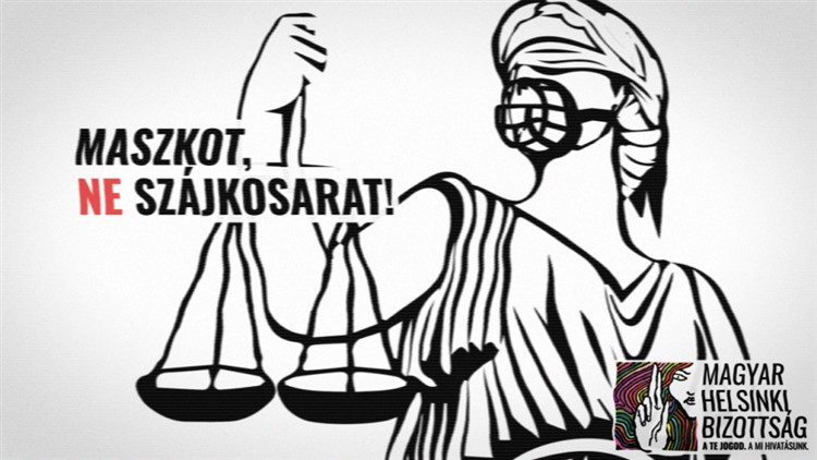EMERGENCY LAW GIVES CARTE BLANCHE POWERS TO GOVERNMENT: FREE MEDIA AND HUMAN RIGHTS DEFENDERS NEEDED MORE THAN EVER