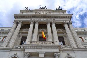 España. Reclaman soluciones para mercados no sedentarios de proximidad