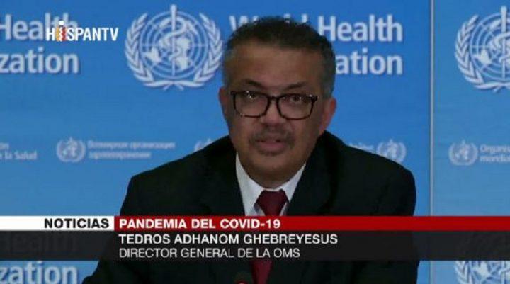 Vaccins et santé : défendre les droits universels et la justice mondiale