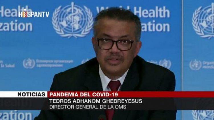 Impfungen und Gesundheit: Verteidigung der Menschenrechte und der globalen Gerechtigkeit