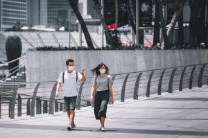 Estudio: La luz solar inactiva el coronavirus ocho veces más rápido de lo previsto (y saber por qué podría darnos una ventaja)