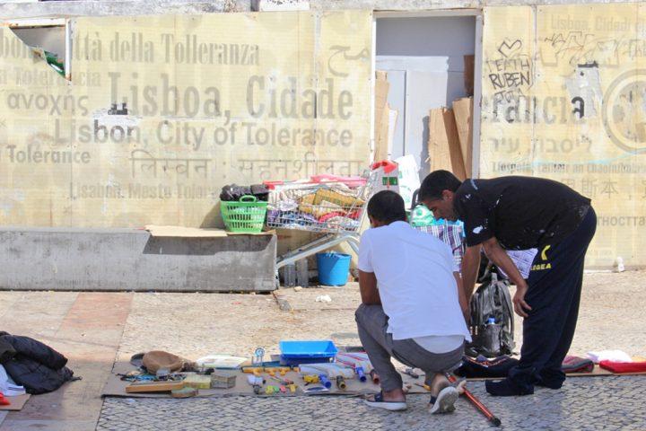 Em meio ao Covid-19, Portugal regulariza imigrantes com pedidos de residência pendentes